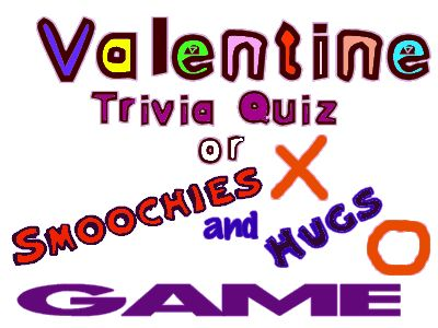 easy valentine quiz questions and answers