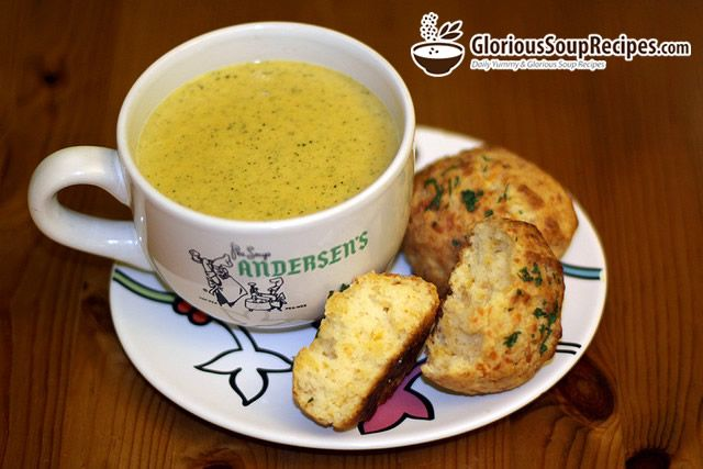 ... cheddar soup broccoli and cheddar soup broccoli cheddar soup roasted