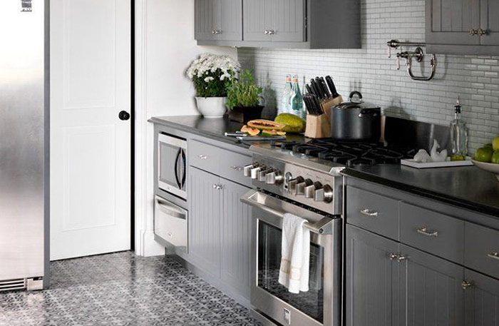kök marmor : Bänkskivor kök svart marmor Inspiration och idéer ...
