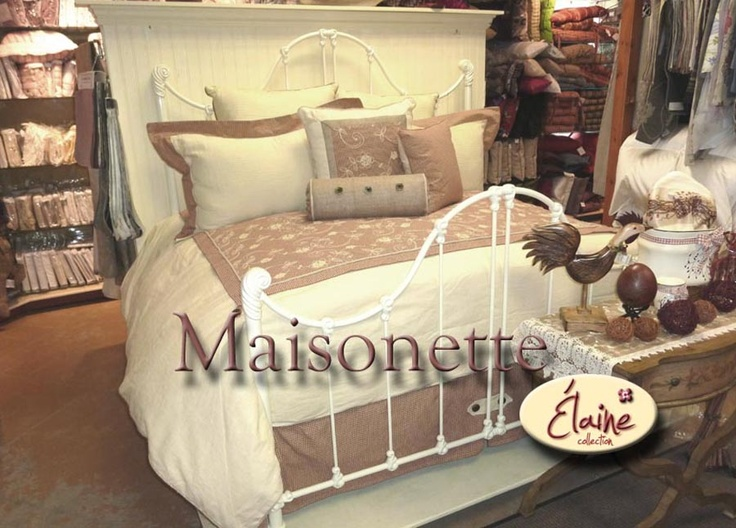 Modele chambre fille adulte for Modele chambre bebe fille le havre