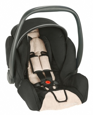 maclaren car seat baby gear pinterest. Black Bedroom Furniture Sets. Home Design Ideas