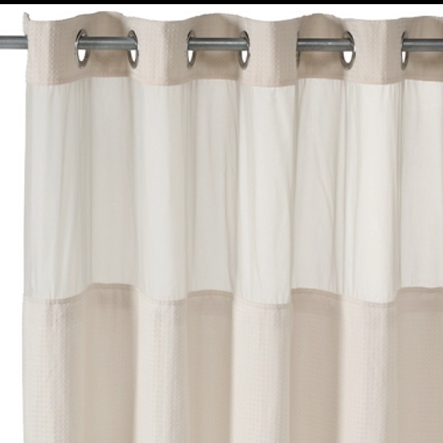 17 long hookless shower curtain ambesonne ocean decor colle
