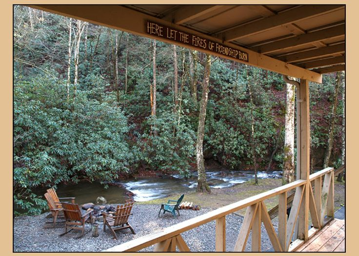 Pin by dina mcdonald on north carolina vacation Smoky mountain nc cabin rentals