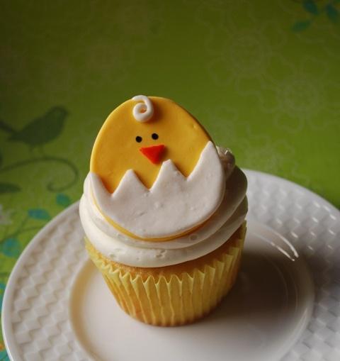 Baked Egg Cupcakes Recipes — Dishmaps