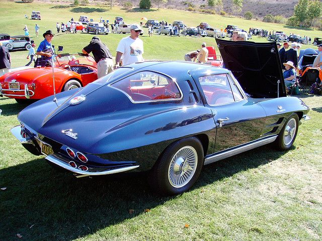 Pin by tim greenfield on cars pinterest for 1968 corvette split window