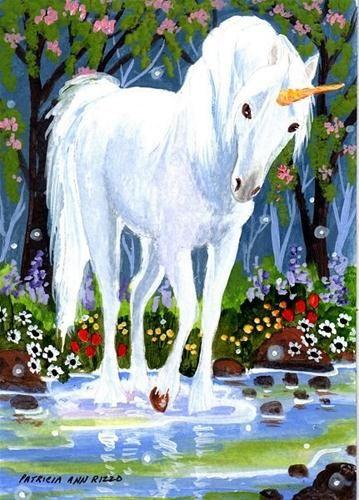 enchanting unicorns for sale