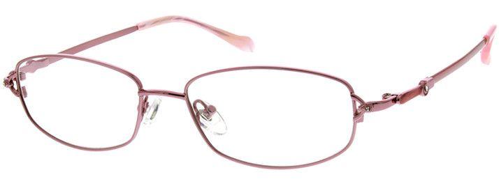 Adjusting Memory Metal Titanium Glasses Frames   United Nations ...