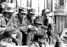 battalion 101 - Google zoeken