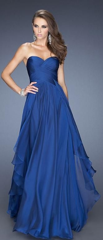The palace prom dresses discount evening dresses for Discount wedding dresses tucson az