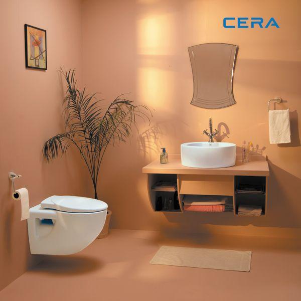 Cera Sanitaryware Joy Studio Design Gallery Best Design