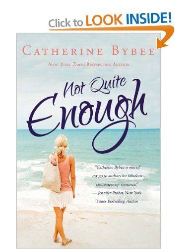 Not Quite Dating (Not Quite series Book 1) eBook