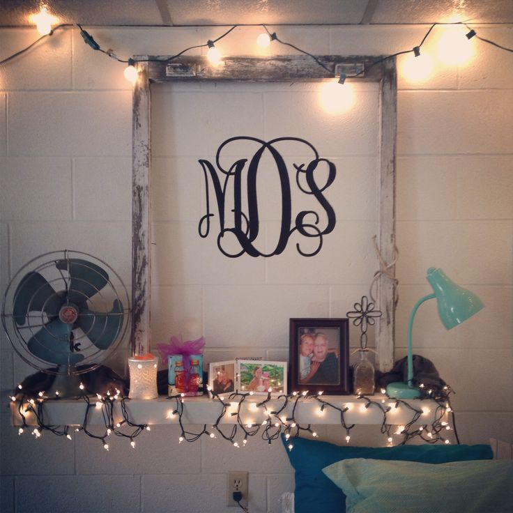 College Dorm Room Ideas Pinterest CUTE DORM ROOM IDEAS