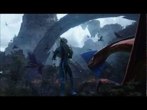 Avatar 2 Movie Trailer HD | Movies | Pinterest: pinterest.com/pin/530791506055825818