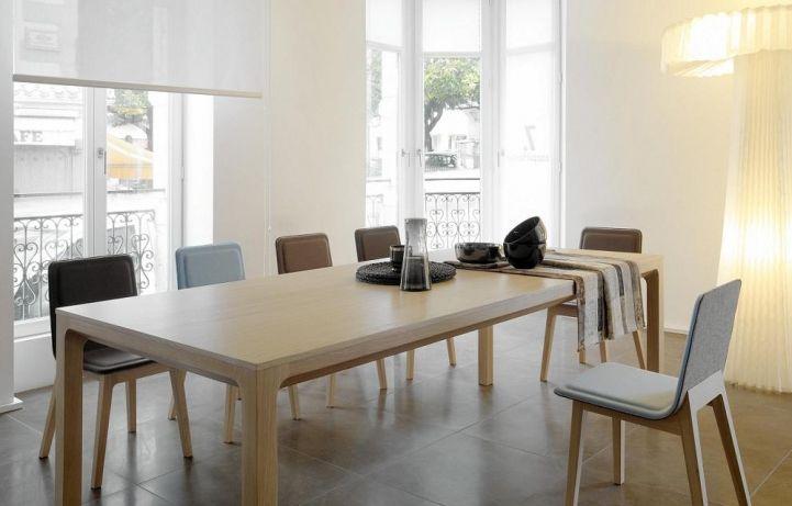 Pinterest for Outdoor furniture geelong