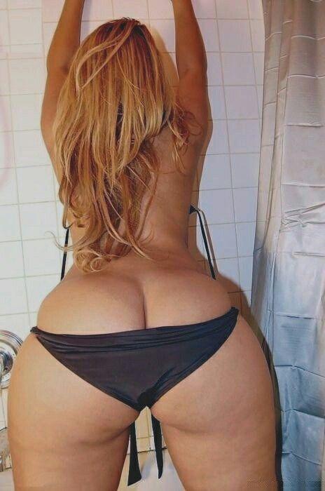 porno-massazh-na-stole