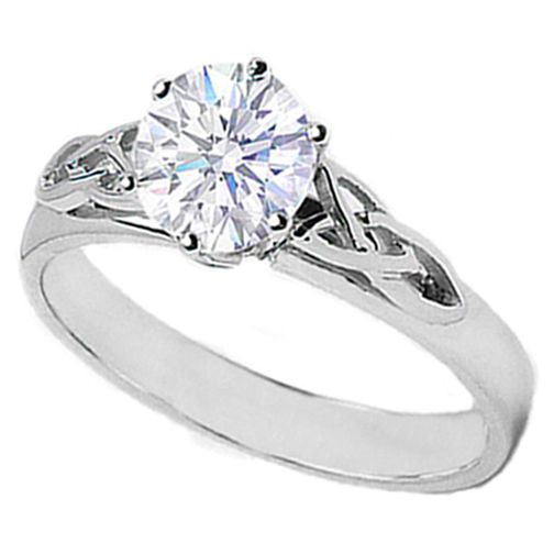 Don 39 T Even Care That Much If My Wedding Engagement Ring Doesn 39 T Have