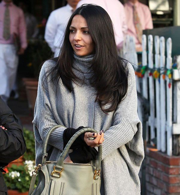 Most Stylish And Fashionable Winter Coats For Women