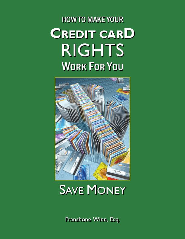spend importance having using credit cards make them work