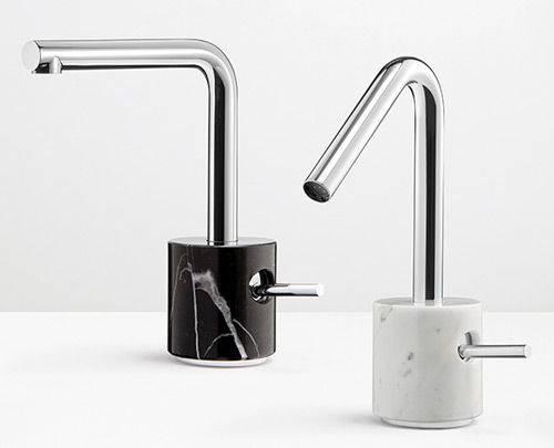 Robinet Design Salle De Bain Vente Mitigeur Lavabo Vasque Haut