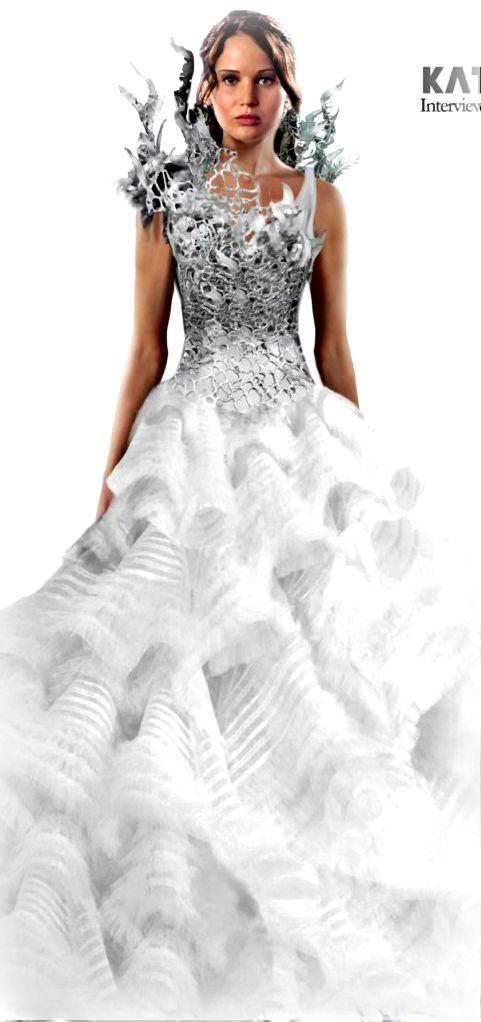 Wedding Dress Designers Games: Designer stella york wedding ...