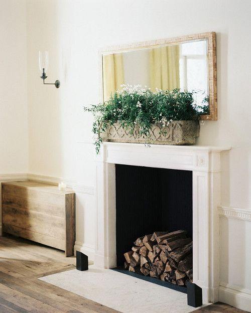 Small Eleg Trends Living Room Design Interior Living Room Design
