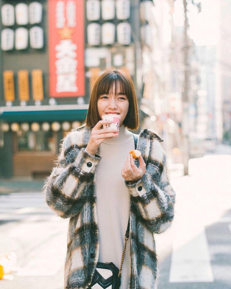 佐藤栞里の画像 p1_8
