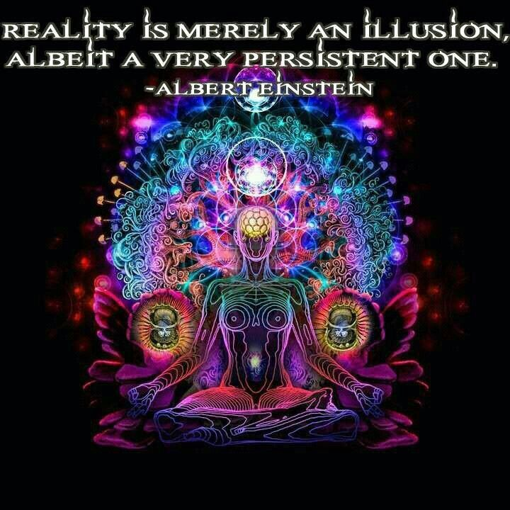 reality and illusion The human dilemma life between illusion and reality illusion and reality human beings are caught between illusion and reality, as the mind dwells in.