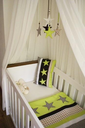 Stoere kamer!  Toddler Room - Peuter Slaapkamer  Pinterest