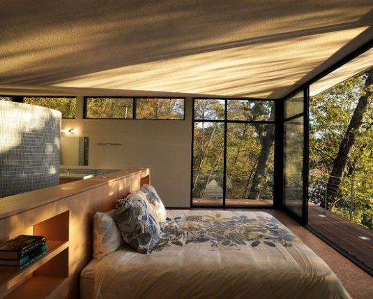 Pin by cynthia charette on bedrooms pinterest for Gay bedroom ideas