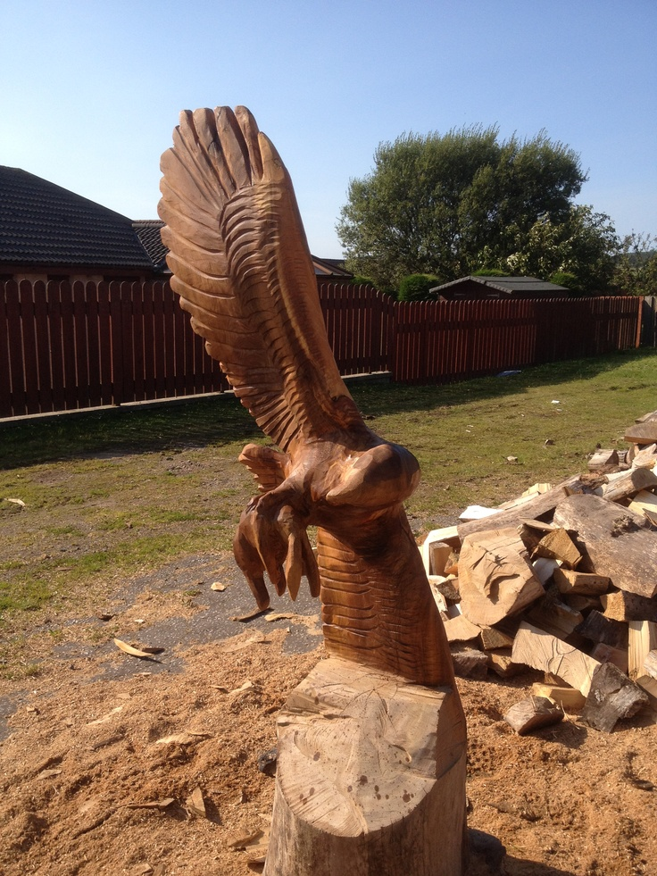 Pin by david roberts on carving mine and others pinterest