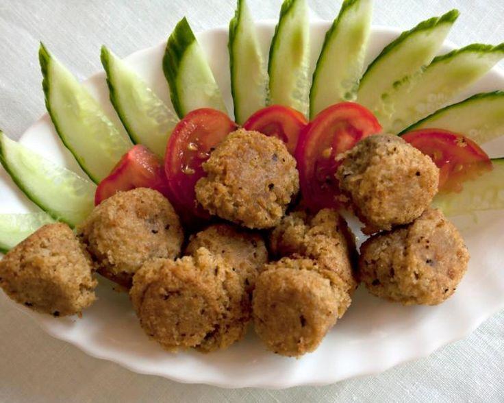 диетический ужин с курицей рецепты с фото