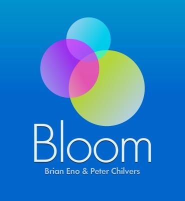 Bildergebnis für bloom app brian eno teaser
