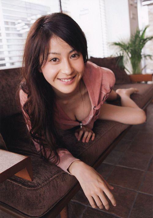 松本若菜の画像 p1_36