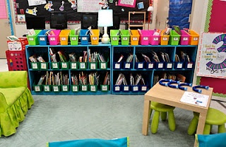 First Grade Fresh: Classroom Pictures