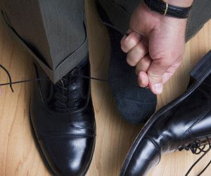 Comfortable Shoe Brands for Work