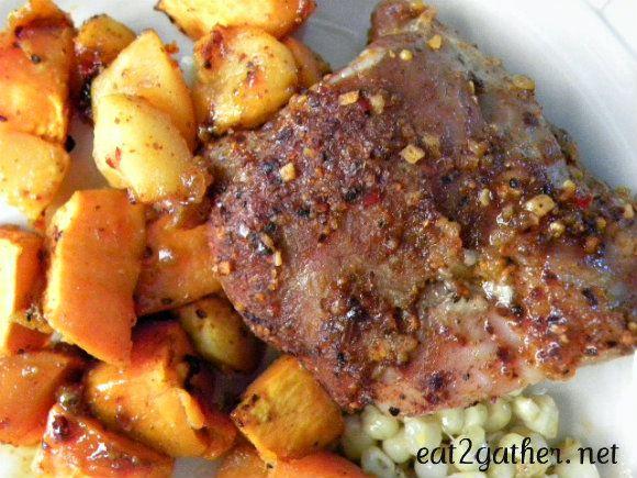 potatoes roasted sweet potatoes maple roasted sweet potatoes cinnamon ...