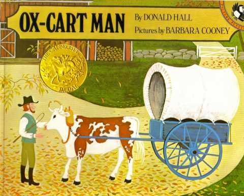 Top 10 American History Read Alouds for EARLY Learners & Emergent Readers.  www.theunlikelyho...