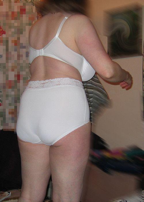 Jealous amateur panty picture boards very