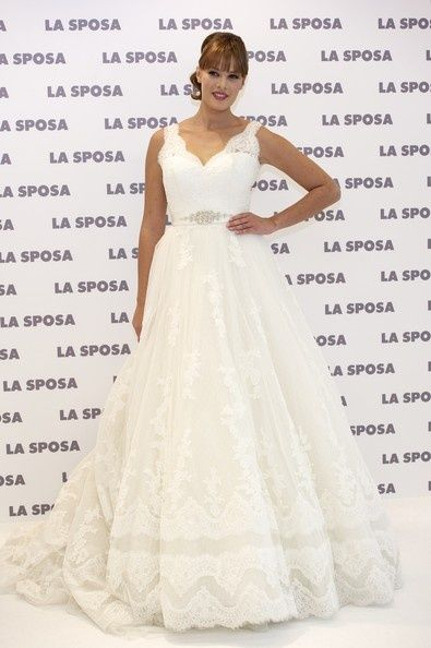 bridesmaid dresses wedding dresses trendy dresses evening separates