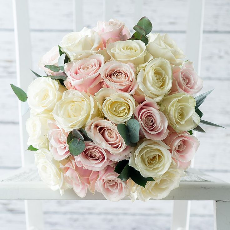 Luxury Roses - Mother's Day Flowers