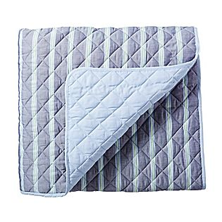 Blair Stripe Quilt