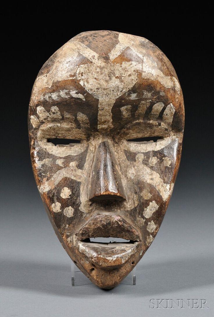 african mask Masks our large masks category has been divided into face masks, helmet masks, crest masks, and headdresses an alphabetical list of.