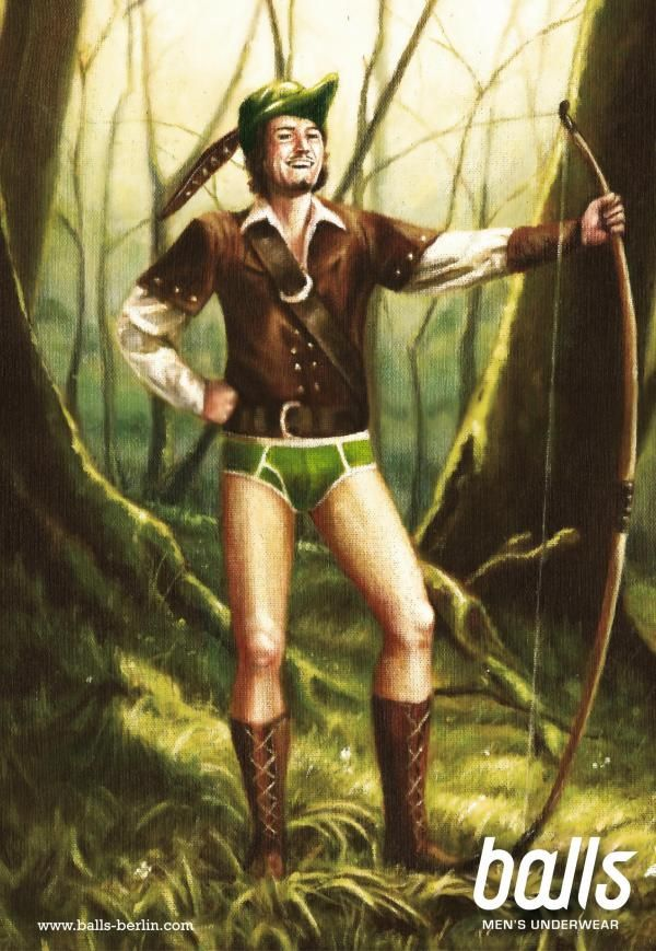 robin hood hero or villain Robin hood hero or villain ladies and gentlemen, the resolution we have before us today is: be it resolved that robin hood was (contrary to popular belief) a felonious man the information that i show later in my paper will prove this point my first point is that according to pre-robin laws, robin would have been an outlaw secondly, i am going to prove that robin's morals and values were inane, because he cared none for others, just for himself.