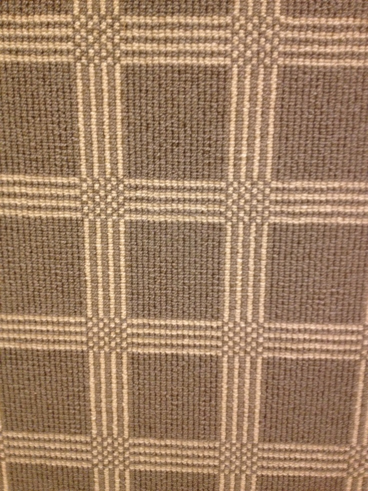 Pin by hhw on design pinterest for Wall to wall carpet colors