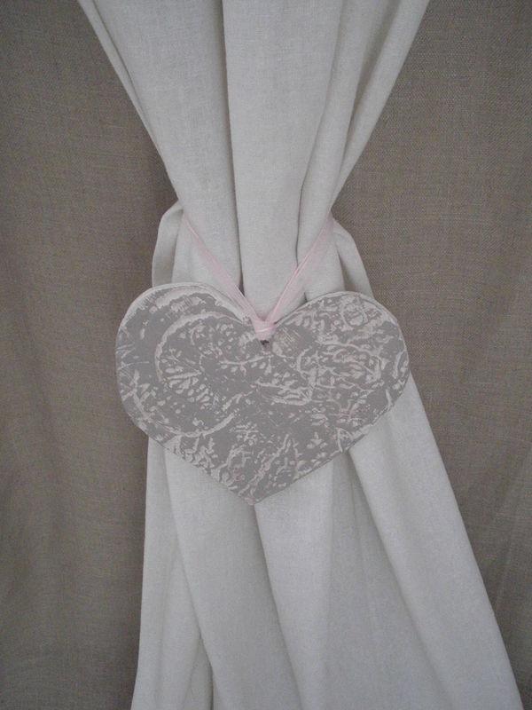 Pin Curtain Tie Back For Girls Bunnygarden Theme Future Kid Ideas on ...