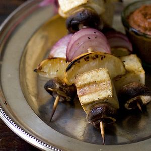 My Favorite Grilled Kabob Recipe from 101Cookbooks - Make it a ...