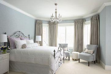 Merilane Avenue Residence 2 Bedroom Martha O 39 Hara Interiors Walls