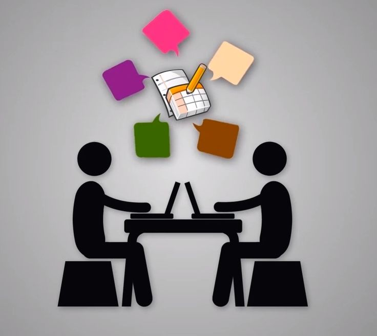 Two Effective Ways to Back Up Your Google Drive Materials ~ Educational Technology and Mobile Learning