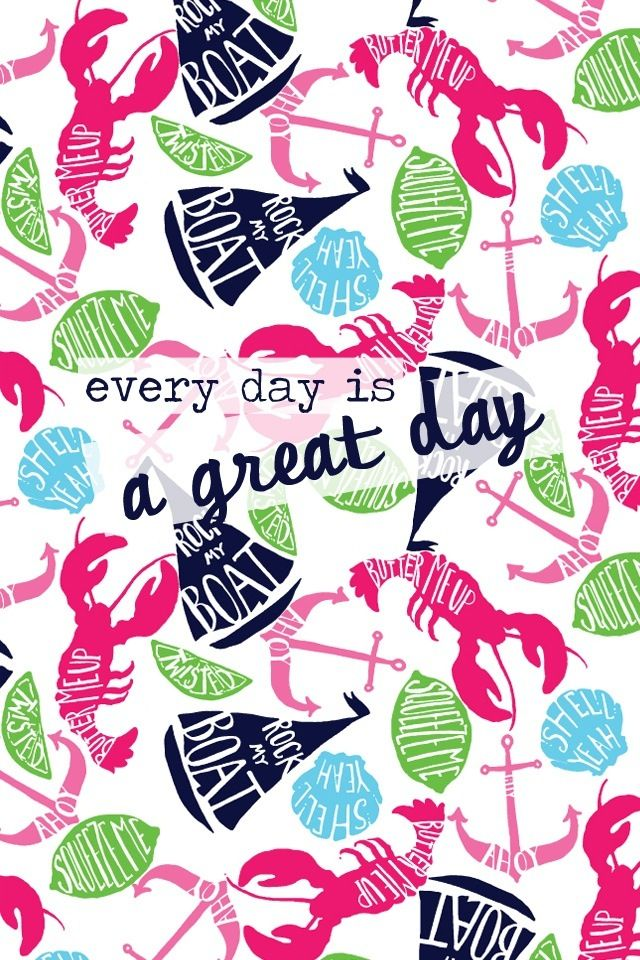 awesome lilly pulitzer wallpaper - photo #28