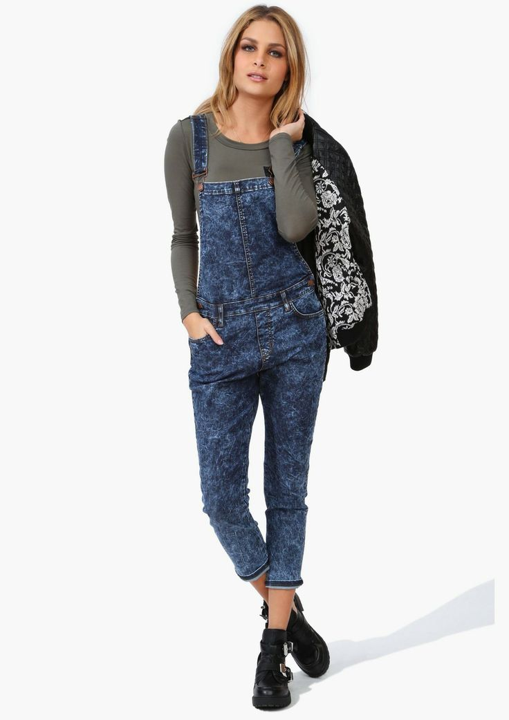 Cheap online clothing stores Stores like necessary clothing